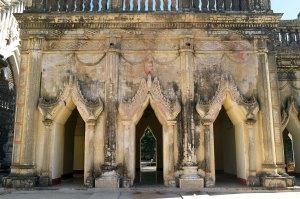 Bagan.Ananda.165