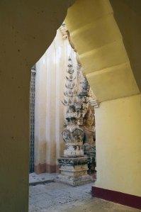 Bagan.Ananda.169
