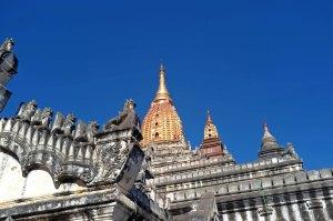Bagan.ananda.180