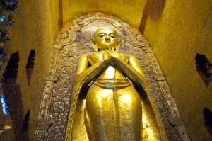 Bagan.ananda.buddha4.209