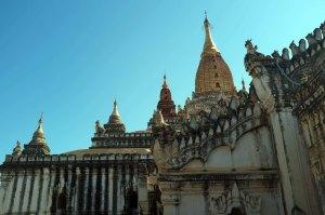 Bagan.Ananda