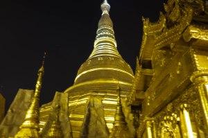 Yangon-465