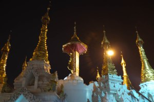 Yangon-504