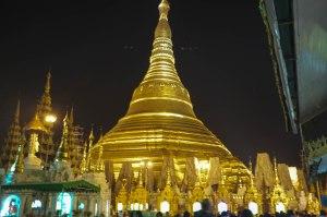 Yangon-512