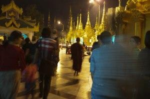 Yangon-541-2