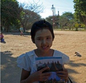Bagan-128_edited-1