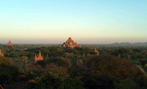 Bagan-288