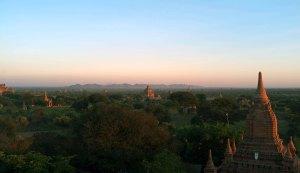 Bagan-293