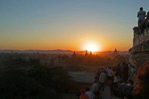 Bagan-304