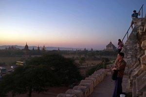 Bagan-329