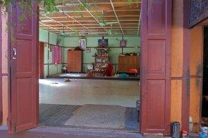 Bagan-355