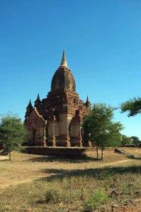 Thanbulla