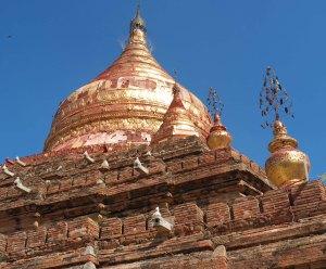 Bagan-416