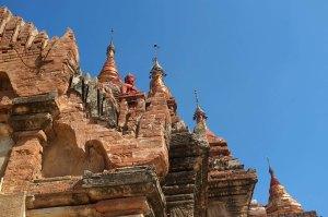 Bagan-417
