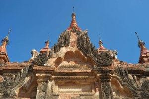 Bagan-425