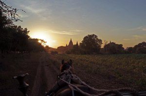 Bagan-573