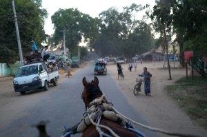 Bagan-592