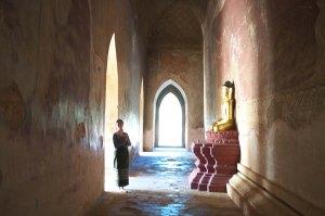 Bagan.sulamani.236