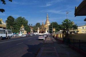 Yangon.-10