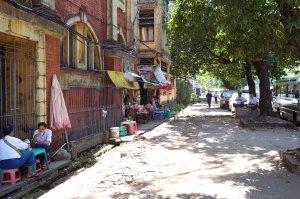 Yangon.-109