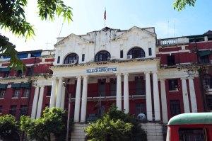 Yangon.-146