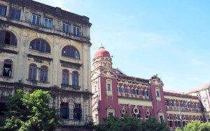 Yangon.-153
