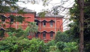 Yangon.-183