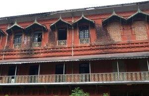 Yangon.-189