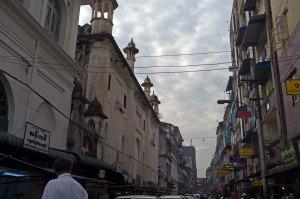 Yangon.-230