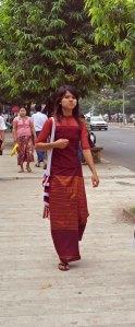 Yangon.-236