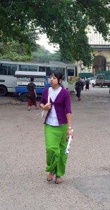 Yangon.-245