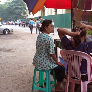 Yangon.-253