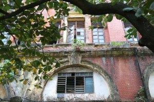 Yangon.-260