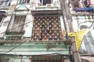 Yangon.3-19