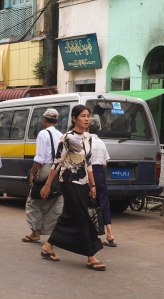 Yangon.3-2