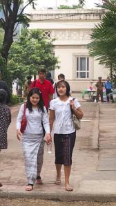 Yangon.3-3
