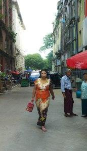 Yangon.3-4