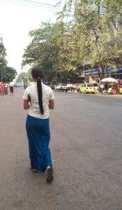 Yangon.3-6