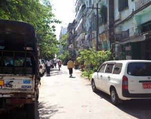Yangon.-73
