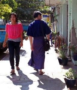 Yangon.-78