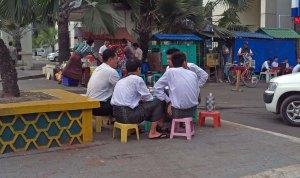 Yangon.-234