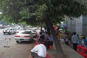 Yangon.-281