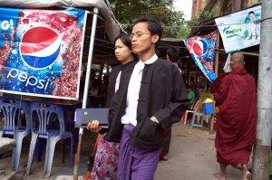 Yangon.-291