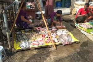 Yangon.3-10