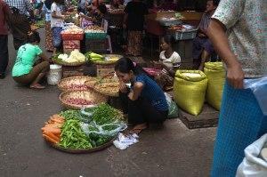 Yangon.3-15