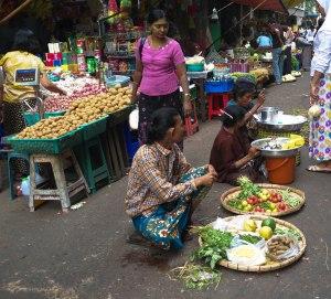 Yangon.3-16