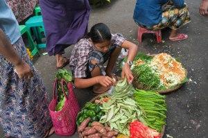 Yangon.3-21