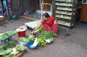 Yangon.3-23