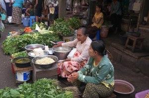 Yangon.3-9